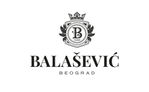 Balasevic Fashion
